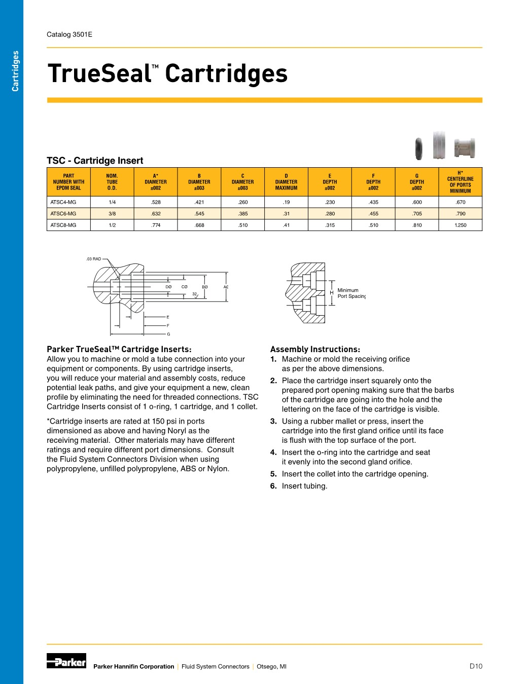 Coarse Grade Pack of 20 Bright Red 24 Length Ceramic VSM 284032 Abrasive Belt Cloth Backing 1//2 Width 50 Grit